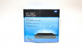 My net switch